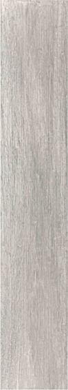 lux025-madera-gris.jpg