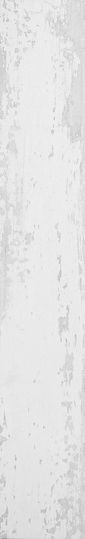 LUX084-LARVIK-WHITE.jpg