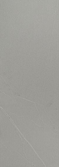 LUX063-BALTIMORE-BONE.jpg