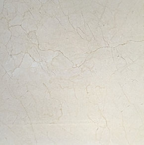 luxterrausa-catalogue-lux001-portofino.j