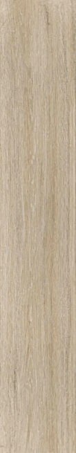 lux027-madera-beige.jpg