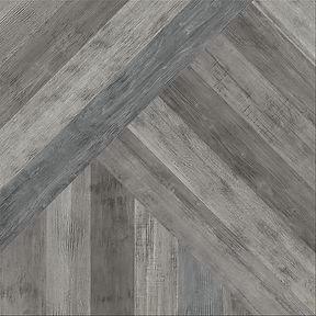 Oxford Grey B3.jpg