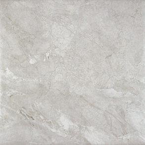 luxterrausa-catalogue-lux038-gibraltar.j