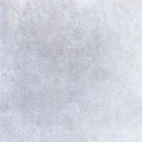LUX076 CROWNE WHITE.jpg