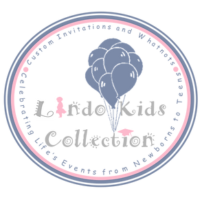 Lindo Kids Collection LOGO.png