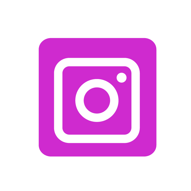 Instagram Icon-02