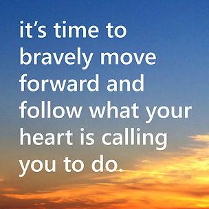 Bravely Move Forward_website.jpg