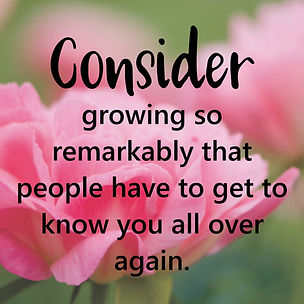 Consider growing quote.jpg