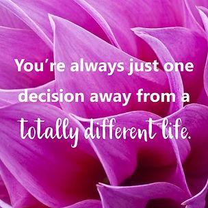 One decision away_website.jpg