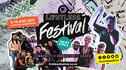 Limitless Festival Picture.jpg