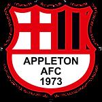 Appleton FC Logo.png