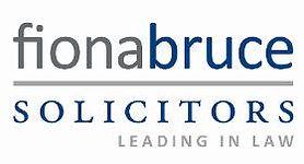 Fiona Bruce Logo.jpg