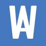 Warrington Ambassadors FC Logo 2020.png
