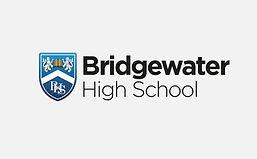 bridgewater-high-school-logo_edited.jpg