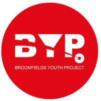 BYP Full Red circle_Cut out-01.png