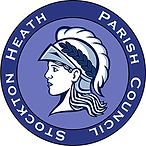 Stockton Heath Parish Council Logo.png