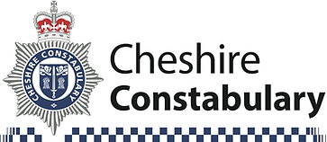 Cheshire Police Logo.png