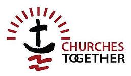 BCT Logo.jpg