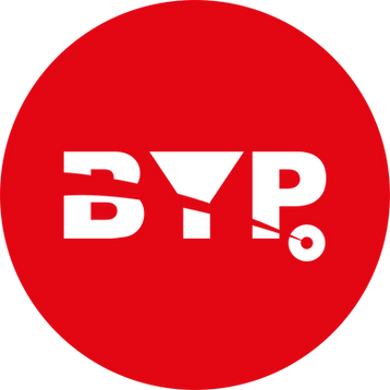 BYP Red circle_Cut out.png