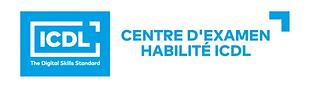 Logo_Centre Examen Habilite_ICDL.png