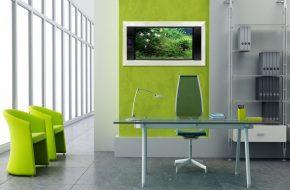 greenoffice-290x190.jpg
