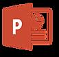 logos num_edited.png
