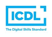 Logo ICDL officiel en png.png