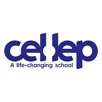 cellep-logo.png