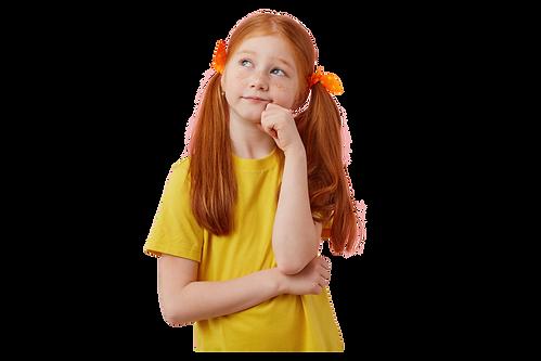 portrait-little-pensive-freckles-red-hai