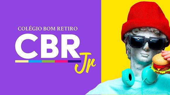 CBR-JR-IMAGEM.jpg