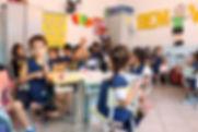 Escola Particular SP