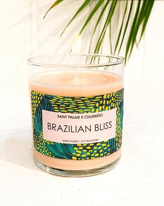 Brazilian Bliss