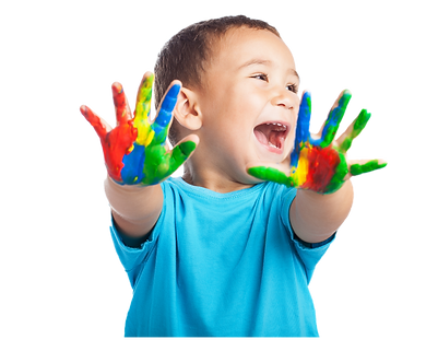 little-boy-with-hands-full-paint-with-op