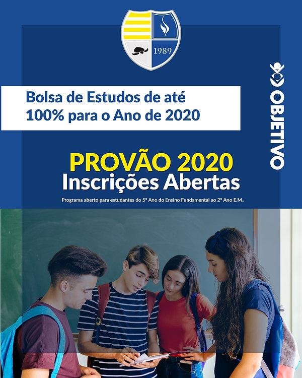 Provao_2020.jpg