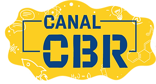 CANAL CBR .png
