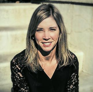 Kate Taheny