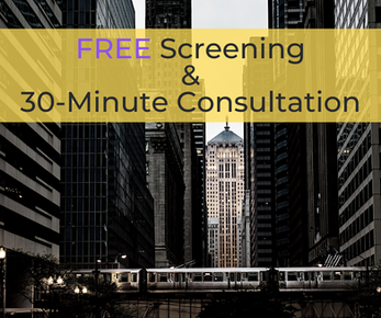 Free Pronunciation Screening / 30-min Consultation