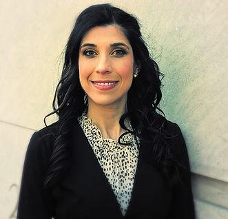 Marina Peri