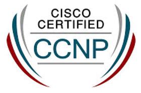 ccnp1.jpg