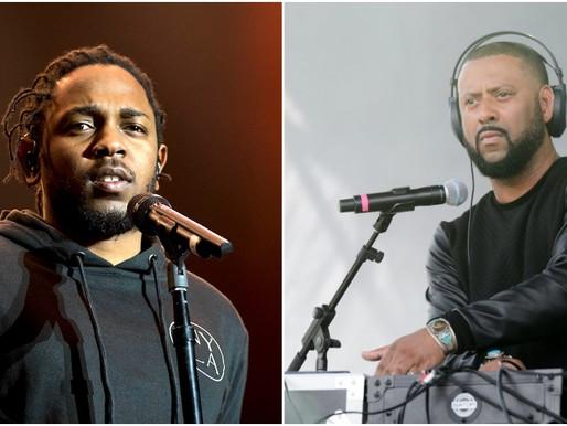 Madlib se perdió el llamado a estar en 'To Pimp A Butterfly' de Kendrick Lamar