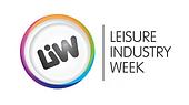 Leisure Industry Week.png