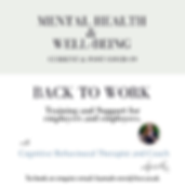 Mental health IG overview.png