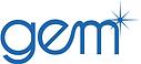 gem visa logo.png