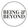 Being & Beyond Logo .png