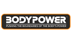 Bodypower Logo.png