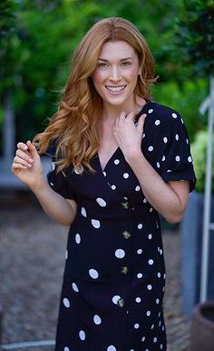 Hannah Rees TV Presenter London.JPG