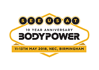 BodyPower logo 2.png