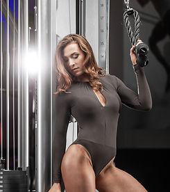 Hannah Rees Fitness Model.jpg