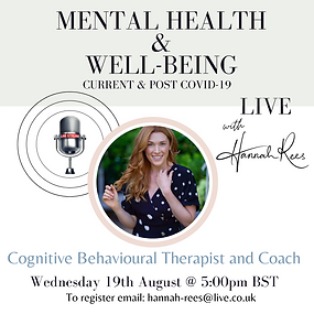 IG LIVE mental health and wellbeing.png