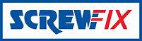 Screwfix logo.jpg